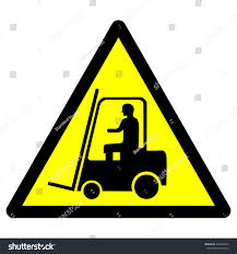 Industrial Vehicles Warning Sign Forklift Truck Stock Vector ... 2006 Intertional 4200 Sign Truck Item J4062 Sold Augu Sign Truck For Sale Youtube H110r Hireach Telescopic Bucket H110 Elliott Equipment No Or No Parking Signprohibit Vector Illustration Socage 94ft Arial Truckford F750 Diesel Rollover Warning Vector Image 1544990 Stockunlimited Search Results For Trucks All Points Sales Overtaking Ban Prohibition Icon Stock Forklift Stock Illustration Of Board Central Wraps Utility Tank Sale On A No Car Fun Muscle Cars And Power