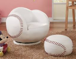Small Baseball Kids Chair - Stargate Cinema How To Make A Bean Bag Chair 13 Steps With Pictures Wikihow Ombre Faux Fur Mink Gray Pier 1 Refill 01 Kg In Dhaka Bangladesh Fniture Babyshopcom Big Joe Milano Multiple Colors 32 X 28 25 Stuffed Animal Storage Cover Butterflycraze Green Fabric Kids Bean Bag Swiss Cross Multiuse Stretchy Cover Maccie 7 Best Chairs 2019 26 Inch Kids Plush Bags Basketball Toys Baseball Seat Gaming Red White Sports Shop Home Facebook