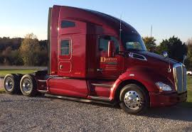 Home - Downey Trucking Anderson Trucking Services Ats Inc St Cloud Mn Rays Truck Boynes Trucking System United Van Lines Louis Mo Photos Missippi Association Voice Of Bay Boosts Retention Bonus About Us Transport Stviateur Inc Home Business Consulting Consultants Industry Peru American Simulator Mods Part 4 Fleet St Virtual Company Food For Thought Around With Alley Burger