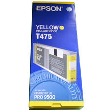 Original Epson T475 Yellow Ink Cartridge (C13T475011) Original Epson 664 Cmyk Multipack Ink Bottles T6641 T6642 Canada Coupon Code Coupons Mma Warehouse Houseofinks Offer Coupon Code Coding Codes Supplies Outlet Promo Codes January 20 Updated Abacus247com Printer Ink Cables Accsories Coupons By Black Bottle 98 T098120s Claria Hidefinition Highcapacity Cartridge Item 863390 Printers L655 L220 L360 L365 L455 L565 L850 Mysteries And Magic Marlene Rye 288 Cyan Products Inksoutletcom 1 Valid Today