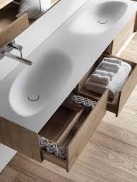 shape evo designer waschtischunterschränke falper