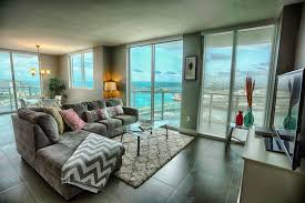 Miami Apartments - Home Design Santa Clara Apartments Trg Management Company Llptrg Fresh Apartment In Miami Beach Decorate Ideas Simple At Luxury Cool Mare Azur By One Bedroom Merepastinha Decor View From Brickell Key A Small Island Covered In Apartment Towers Bjyohocom Mila On Twitter North Apartments Between Lauderdale And Alessandro Isola Delivers Touch To Piedterre Modern Interior Design Bristol Tower Condo Extra Luxury Condominium Avenue Joya Fl 33143 Apartmentguidecom Youtube Little Havana Development Reflections Planned Near