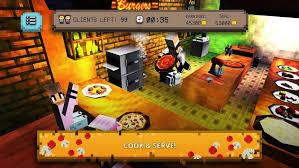 jeu de cuisine pour gar輟n artisanat pizza chef jeux de cuisine pour les filles et les