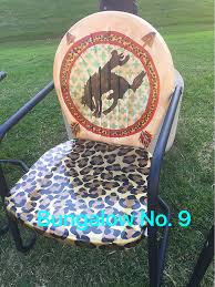How Cute Are These Cheetah Print Garden Chairs?! | Chairs In 2019 ... Fniture Luxury High Heel Chair For Unique Home Ideas Leopard High Chair Baby And Kid Stuff Fniture Go Wild Notebook Cheetah Buy Online At The Nile Print Bouncer Happy Birthday Banner I Am One Etsy Ikea Leopard In S42 North East Derbyshire For 1000 Amazoncom Ore Intertional Storage Wing Fireside Back Armchair Little Giraffe Poster Prting Boy Nursery Ideas Print Kids Toddler Ottoman Sets Total Fab Outdoor Rocking Ztvelinsurancecom Vintage French Gold Bgere