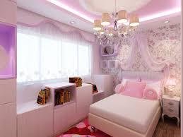 bedroom design in small space light pink bedroom ideas