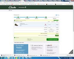 Clarks Bostonian Coupons / Casetagram Deals