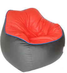 Cozy Bean Bags, Velacheri - Bean Bag Dealers In Chennai - Justdial Muji Canada On Twitter This Weekend Only Beads Sofas And Beads Noble House Piermont Dark Gray Knitted Cotton Bean Bag 305868 The Baby Cartoon Animal Plush Support Seat Sofa Soft Chair Kids For Ristmaschildrens Day Gift 4540cm Giant Bean Bag Chair Stco Haul Large Purple In Saundersfoot Pembrokeshire Gumtree Buddabag Hope Youre Enjoying Saturday Great Work Butterflycraze Details About Children Memory Foam Fniture Micro Fiber Cover Cozy Bags Velacheri Dealers Chennai Justdial Jumbo Multiple Colors