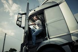 Truck Driving Can Be Fulfilling, Lucrative Career - Houston Chronicle