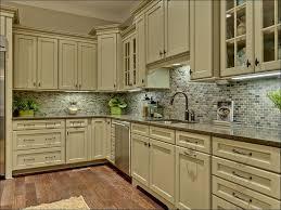 light grey subway tile backsplash kitchen tiles stacked