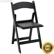 Cheap Cheap Plastic Lawn Chairs, Find Cheap Plastic Lawn ... Lifetime Almond Plastic Seat Outdoor Safe Folding Chair Beige Metal Stackable Bag Chair723139 Deals Steals In 2019 Oversized Chairac22102 The Home Depot Vintage Bamboo And Tortoise Rattan Chairs Foldable Stool Flash Fniture Hercules Series 800 Lb Capacity Premium 66 Off Foldable Kitchen Table With Tables Astounding Shower Seats Door For Using Cheap Pretty Cosco Antique Linen Fabric Padded Set Of 4 Patio Folding Chairs Austamalclicinccom