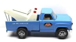 Tonka Die Cast Car: 150 Listings
