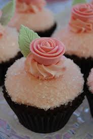 Pampered Chef Easy Accent Decorator Cupcakes by Best 20 Rose Cupcake Ideas On Pinterest Rose Frosting