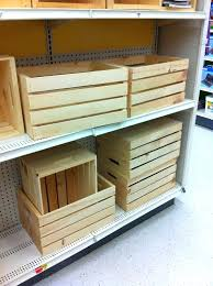 Wooden Milk Crates Australia Tips For Inspiring Storage Design Ideas Crate Wood Dimensions Boxes Woode Where Can I Get