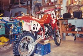 100 Charleston Craigslist Cars And Trucks Pin By DGB Interest On Old MotorcyclesLong Gone Pinterest