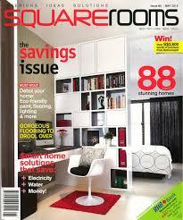 100 Singapore Interior Design Magazine Evorich Flooring Group On Squarerooms May Issue