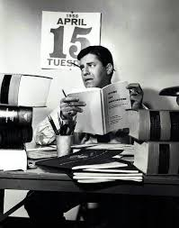 Living Up Jerry Lewis 1954 Stock Photos U0026 Living Up Jerry Lewis by Celebrating Seniors U2013 89th Birthday For Jerry Lewis
