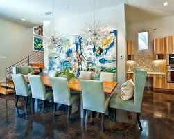 Painting For Dining Room Walls Epic Kitchen Design Ideas And Also Regarding
