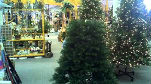Vickerman Christmas Trees Uk by Dehaven U0027s Home U0026 Garden Instant Christmas Tree Youtube