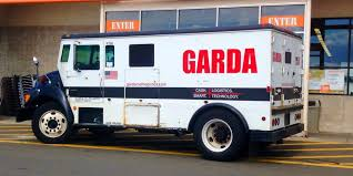 Garda Armored Truck - Ins.ssrenterprises.co Houston A Hub For Bank Armoredtruck Robberies Nationalworld Coors Truck Series 04 1931 Hawkeye Bank Sams Man Cave Truckbankcom Japanese Used 31 Ud Trucks Quon Adgcd4ya Kmosdal Centurion Repo Liquidation Auction The Mobile Banking Vehicles Mbf Industries Inc Loaded Potatoes In The Mountaineer Food Empty Bowls Ford Detroit F600 Diesel Truck Other Swat Armored Based Good Shepard Feeding Maines Hungry F700 Diesel Cbs Trucks Just A Car Guy Federal Reserve Of Kansas City Delivery Old Sale Macon Ga Attorney College