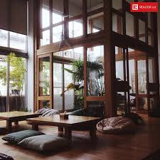Zen Architecture Design