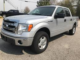 2013 Ford F-150 King Ranch In Fayetteville, NC | Used Cars For Sale ... 2011 Gmc Yukon For Sale In Fayetteville 1gks2ce07br169478 Update Raeford Road Reopens After Vehicle Crash Enterprise Car Sales Certified Used Cars Trucks Suvs Sale Nc Less Than 1000 Dollars Autocom 2000 Cadillac For Dunn Crown Ford Featured New Vehicles North Carolina Dps Surplus Vehicle 2018 F150 Craigslist Asheville By Owner Affordable Caterpillar 740b Price 3300 Year