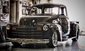 1949 Chevy Pickup Black 5 Window Chevy Trucks Inside Finest The Entire Truck Was Taken To Bare Metal 1949 C10 Pickup Fast N Loud Discovery Chevygmc Brothers Classic Parts Chevrolet Laid To Rest Lowrider 1971 Ac And Heater New Colorado In San Jose Capitol Car Montana Tasure Island You Will See The Every Part Of Components On Those 1950 Chevy Used 471955 471951 Panel Bedwood Bolt Kit Zinc Gm This Bed Rocky Mountain Relics All Out Custom Sparks Speed Shops Oneofakind