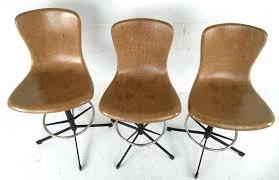 Cosco Folding Chairs Canada by Bar Stool Costco Backless Swivel Bar Stools Cosco Folding Bar