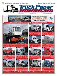 1.jpg Bobs Burgers Food Truck Pinterest Bob S White Paper Hill Intertional Trucks East Liverpool Ohio Ninja Turtles Not Need For This Shredder Article The United Shedder Freightliner M2 Business Class Mobile Unit Youtube Western Star Volvo 670 Mobile Pictograph Icon Collection 9 Outline Stock Photo 2008 Isuzu Npr Hd Medium Duty Van Box Dry Earthcruiser Expedition Camper Model Available On Their Website Texas Center Jordan Sales Used Inc
