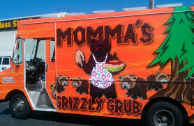 "Watch The #Wasilla #Alaska Women Of Momma's Grizzly Grub On ""The ... The Great Food Truck Race S08e01 Video Dailymotion Fs026 Building Your With Jeremy From Prestige Trucks Grilled Cheese All Stars Home Facebook August 2015 Looking For Food Trucks Bw String Quartet Bwstringquartet Twitter Whats On Tv Thursday Take Two And Skys Gourmet Tacos Exclusive How Andrew Zimmern Cooked Up A New Show Eater Great Truck Race Season 3 Episode 1 Online It Stephen Watch Season 4 Bmoviesfreeru History Jeremys Journal"