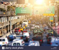 Cars And Buses Stock Photos & Cars And Buses Stock Images - Alamy Bangkok Buddha Street Stock Photos Truckdomeus Rush Truck Center Denver 54 Best Buda Just South Of Weird Images On Pinterest Midland Steam Card Exchange Showcase Cubway Food Tuesdays Kicks Off May 5th Check Out The Lineup Galle Sri Lanka December 16 Woman Photo Royalty Free Chevrolet In Elgin A Round Rock Bastrop Source Iowa 80 Museum Car Failed Atewasabi Tea For Two With Tuk Buffalo Rising
