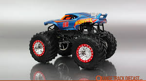 Hot Wheels Monster Truck – 18 MonsterJam REV 1200pxOTD – ORANGE ... Zoob 50 Piece Fast Track Monster Truck Bms Whosale Jam Returning To Arena With 40 Truckloads Of Dirt Trucks Hazels Haus Jam Track For The Old Train Table Play In 2018 Pinterest Jimmy Durr And His Mega Mud Conquer Jump Diy Toy Jumps For Hot Wheels Youtube Dirt Digest Blog Archive Trucks And Late Model A Little Brit Max D Lands Double Flip At Gillette Youtube 4x4 Stunts 3d 18 Android Extreme Car Impossible Tracks 1mobilecom Offroad Desert Apk Download Madness Events Visit Sckton