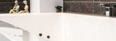 wannen und wellness in ihren badezimmer in bremen