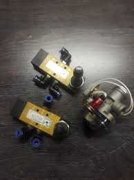 100 All Truck Parts WE SELL HYDRAULICS PARTS AND INSTALL PTOs FOR ALL