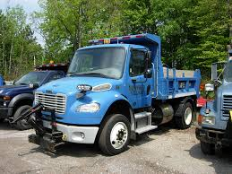Mini Freightliner Dump Truck | A Low-profile Freightliner Du… | Flickr Freightliner Dump Trucks Hd Wallpaper Freightliner Pinterest Mini Truck A Lowprofile Du Flickr Fld Triaxle D Trucking Inc In Ctham Va For Sale Used On 2007 M2 106 156326 Kilometers Cab Control Tower For 1995 Dump Truck Cummins L10 114sd Specifications Trucks For Sale In Pa 2005 Columbia Cl120 Triaxle Alinum Truck 518641