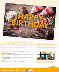 Birthday Trade In Offers | Csl 20 Off Fit Kitchen Direct Coupons Promo Discount Codes Official Orbitz Promo Codes Coupons Discounts August 2019 Know Which Online Retailers Offer Via Live Chat Get 70 Off Sports Sted Working Bewakoof Coupon Gift Code Assured 10 Cash Back On Your Order Uber Eats Best For 100 Working Cards Vouchers And Packages Woocommerce Supported Vision Finder Uk Birthday Promotion Resorts World Sentosa Wikipedia The Ultimate Guide To Numerology Use The Power Of Numbers
