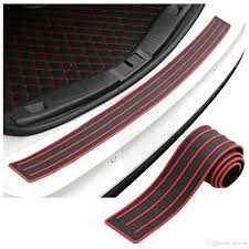 Universal Rubber Car Door Sill Guard Bumper Protector For Car Pickup ... 2007 Dodge Ram 1500 Seat Covers Best Of Car Cover Media Rc Detailing Custom Accsories And Truck Bed List Of Synonyms Antonyms The Word Interior Truck Accsories 2018 2500 Interior Kit Tting 2015 Chevrolet Silverado 2500hd Bradenton Tampa Cox Chevy Reno Carson City Sacramento Folsom Lvo 780 Wwwmicrofanceindiaorg Revamping A 1985 C10 With Lmc Hot Rod Network 10 Musthave Tesla Model 3 Semi Vn780 Related Images301 To