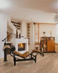 Tiles Design Living Room On Ideas Indasro