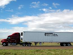 100 Prime Inc Trucking Phone Number Primeincredtruck5