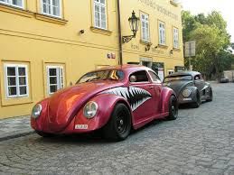 Couple more chopped bugs Cars Pinterest