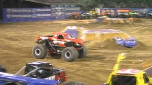 Monster Jam Oakland California Destroyer Freestyle 2-20-16 - YouTube Oakland Alameda Coliseum Section 308 Row 16 Seat 10 Monster Jam Event At Evention Donkey Kong Pics Only Mayhem Discussion Board Sandys2cents Ca Oco 21817 Review Rolls Into Nlr In April 2019 Dlvritqkwjw0 Arnews 2015 Full Intro Youtube California February 17 2018 Allmonster Image 022016 Meyers 19jpg Trucks Wiki On Twitter Is Family Derekcarrqb From 2011 Freestyle Bone Crusher Advance Auto Parts Feb252012 Racing Seminars Sonoma County Fair