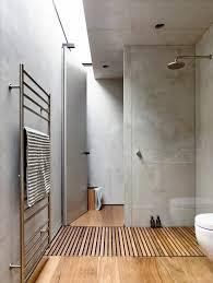 badezimmer beispiele sehr gemütliche einrichtung