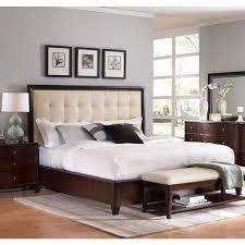 bedroom sets sa furniture san antonio of texas tx khamila boutique