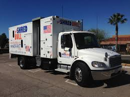 Shred Bull Shredding 29901 Santa Margarita Pkwy, Rancho Santa ... I See Your Shredit Truck And Raise You This Shreddersaurus Shred It Truck By Chlodulfa On Deviantart Mobile Document Paper Shredding Residential Insite Mobile Shredding Nd Recycling Services Wikiwand Parked In Front Of Government Building Washington Trucks Trivan Body What Is Onsite Page Xmas Clean Out Shredx Papershred Total Five Reasons To Host A Community Day Ssshred
