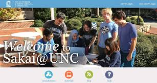 Unc Its Help Center by Unc Ch Teaching U0026 Learning Blog Learning In The Open