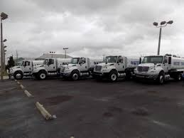 100 Directions For Trucks About Us Lands Used Auto Dealership In Plant City Florida