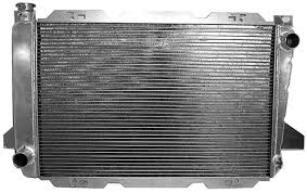 Griffin Radiators 7-00125: ExactFit Radiator For 1985-1987 Ford ... Brock Supply 0004 Dg Dakota Radiator Assy 0003 Durango Amazoncom Osc Cooling Products 2813 New Radiator Automotive Stock 11255 Radiators American Truck Chrome High Performance Heavyduty For North America 52 Best Material Mitsubishi 0616m70 6d40 11946 Chevrolet Pickup Champion 3 Row Core All Alinum Heavy Duty York Repair Opening Hours 14 Holland Dr Bolton On 7379 Bronco And Fseries Shrouds Gmc Truckradiatorspa Pennsylvania And Fans Systems Of In Shop Image Auto Fuso Canter 4d31me4173
