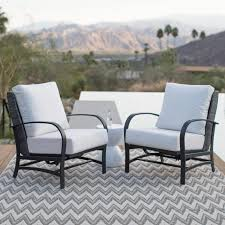 Belham Living Augusta Stationary Rocker Lounge Chairs - Set Of 2 Sculptural Swedish Grace Mohair Rocking Chair Mid Century Swivel Rocker Lounge In Pendleton Wool Us 1290 Comfortable Relax Wood Adult Armchair Living Room Fniture Modern Bentwood Recliner Glider Chairin Chaise Bonvivo Easy Ii Padded Floor With Adjustable Backrest Semifoldable Folding For Meditation Stadium Bleachers Reading Plastic Contemporary The Crew Classic Video Available Pretty Club Chairs Chesterfield Rooms Pacifica Coastal Gray With Cushions Kingsley Bate Sag Harbor Chic Home Daphene Black Gaming Ergonomic Lounge Chair