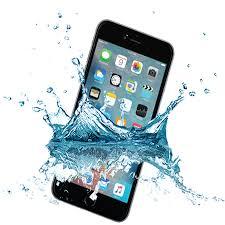 Phone Repair iPhone Screen Repair Melbourne VG Phones