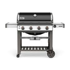 barbecue cuisine grills charcoal grills gas grills the home depot