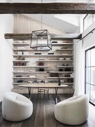 100 Free Interior Design Magazine Study Hunters Hill House Est Living Digital